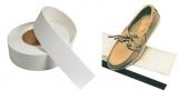 Antirutschband, selbstklebend Usaflex Tred Breite 100mm Preis Pro Meter