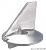Finnanode 60/70/140 PS,  77mm Zink