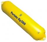 Auftriebskörper, Bootsrolle ROLL Super BOATS 500kg Länge 125cm