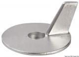Finnanode 25/35/45/50 PS Aluminium