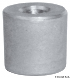 Ringanode PS 40/50/60 Aluminium