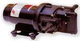 Johnson Aqua Jet WPS 2.4 Wasserdrucksystem 24V