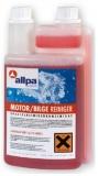 Motor Bilgereiniger - Konzentrat 1 Liter für mindestens 5 Liter Reiniger