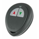 Ankerwinden Quick Funkfernsteuerungssender Fernbedienung Pocket  Anzahl Relais 2