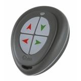 Ankerwinden Quick Funkfernsteuerungssender Fernbedienung Pocket  Anzahl Relais 4
