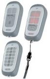 Ankerwinden Quick Funkfernsteuerungssender Anzahl Relais 4