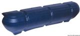Fenderprofil Typ BIGFENDER blau Länge 900mm