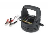 Batterieladegerät Portable MK105p 12V 5A