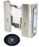 Elektro-hydraulischer Motorenheber für Außenbordmotoren - CMC V8