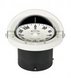Einbaukompass Ritchie Navigator FNW 201 weiß