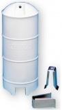 ECHOMAX EM180 Der ideale passive Radarreflektor für kleinere Boote