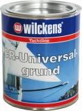 Wilckens CR Universalgrund grau 750 ml