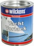 Wilckens Yacht Vorlack weiß 750 ml