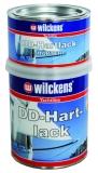 Wilckens DD-Hartlack transparent 750 ml