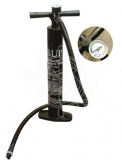 Hochdruck-Luftpumpe für SUPS