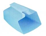 Wasserschaufel aus Kunststoff Ösfass