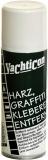 Harz, Graffiti & Klebereste Entferner 200 ml
