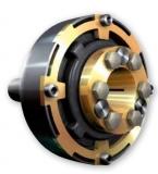 Centaflex Elastische Kupplungen Paragon ES40 Type M-127-K1.1