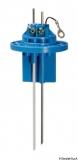 Geber für Kapazitätswassertank Serie OCEAN Für Tiefe 80-600mm