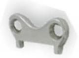 NIRO Deckeinfüllstützen Ersatzschlüssel