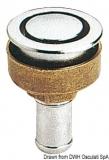 Tanklüfter für Treibstoff Einbaumodell Modell Gerade 16mm