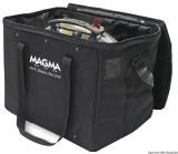 Tasche für MAGMA Grill nur die Tasche ist im Lieferumfang enthalten