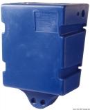Schmutzwassertank für Wandmontage 60Liter