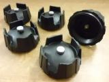 Tankdeckel für Tanks Artikel Nr C14541und C14540