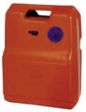 Treibstofftank Aus Eltex 24 Liter