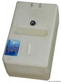 Treibstofftanks aus netzverstärktem Polyethylen 207 Liter