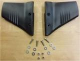 Trimmklappen Stabilisator Easterner Hydrofoil für Außenborder bis 50 PS