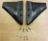Trimmklappen Stabilisator Hydrofoil Easterner für Außenborder über 50 PS