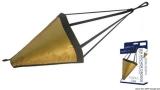 Treibanker Sea Drogue Für Boote bis 10m Länge