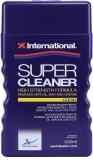 Super Cleaner ist ein hochkonzentrierter Reiniger