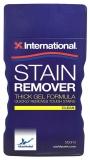 Stain Remover Konzentriertes Reinigungsgel