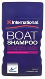 Boat Boots Shampoo von International