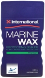 Marine Wax von International