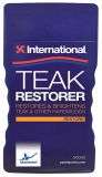 Teak Restorer von International