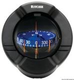 Ritchie Schotkompasse Venturi Sail 3 3/4 94 mm