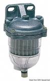 Diesel-Vorfilter max. 400l/h