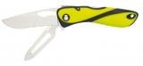 WICHARD OFFSHORE Farbe Griff fluoreszierend gelb