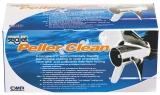Seajet Peller Clean Bewuchsschutz klar 283ml