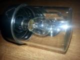 Arbeitslampe Werkstattleuchte Inspection working light