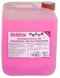 Yachticon Aqua Rosa Frozt 5 Liter Frostschutzmittel