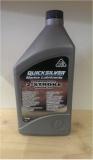 Quicksilver Zweitakt-Außenborder-Mischöl Premium Plus 92-858026QB1  1Liter