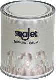 Seajet Brilliance Cremeweiß 750 ml