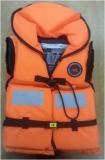 Kinder Rettungsweste unter 15kg   Childs lifejacket 100N