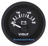 Voltmeter 12v   Premier Pro