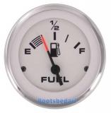 Tankanzeiger VDO Ausführung E-1 / 2-F Fuel (VDO) Lido Pro