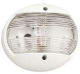 LED Positionslaternen runde Ausführung 225°, Toplaterne